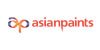 asian_paints_logo