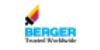 Berger_Paints