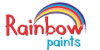 Rainbow_Paints