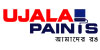 Ujala_Paints_Logo